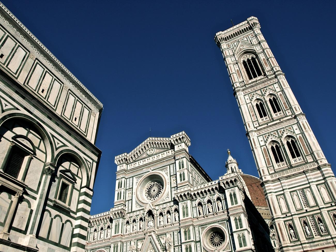Eroica Toscana Classic Tour