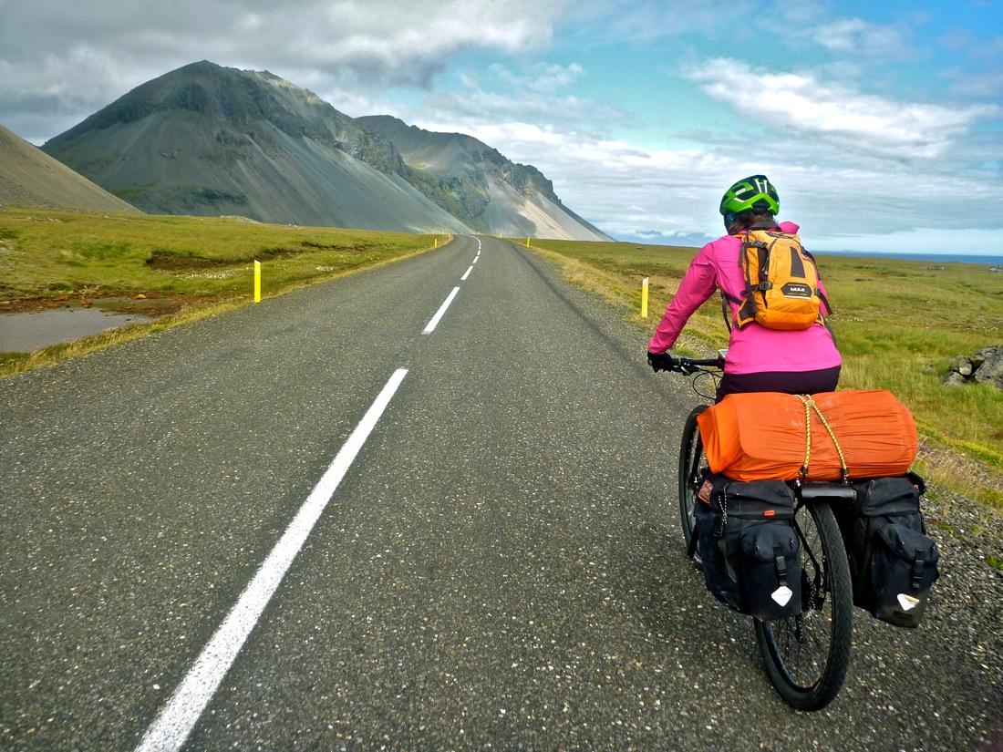 Islandia Highlands & Askja I CONUNPARDERUEDAS.com