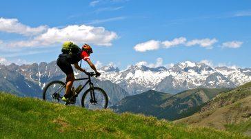 Pirinés Epic Trail eXtrem