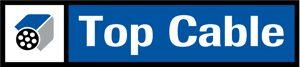 logo Top Cable patrocinador travesía