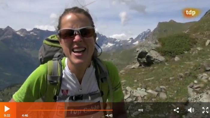 vídeo aventura cicloturismo viajes I CONUNPARDERUEDAS.com