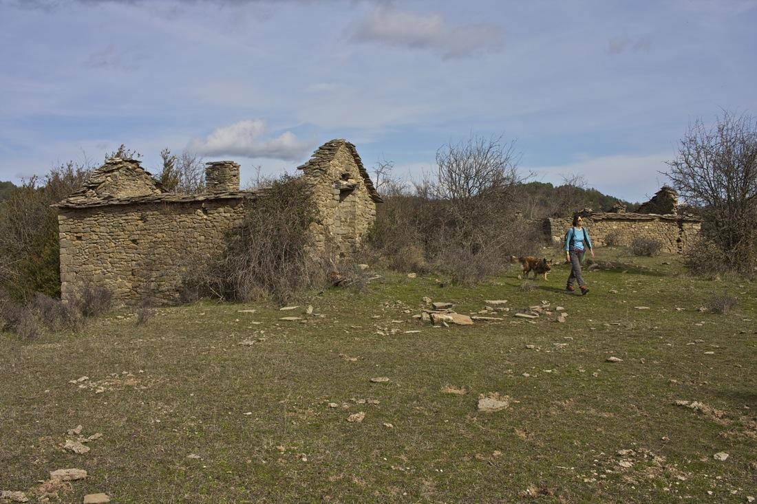 Torrolluala del Obico y Torruellola de la Plana