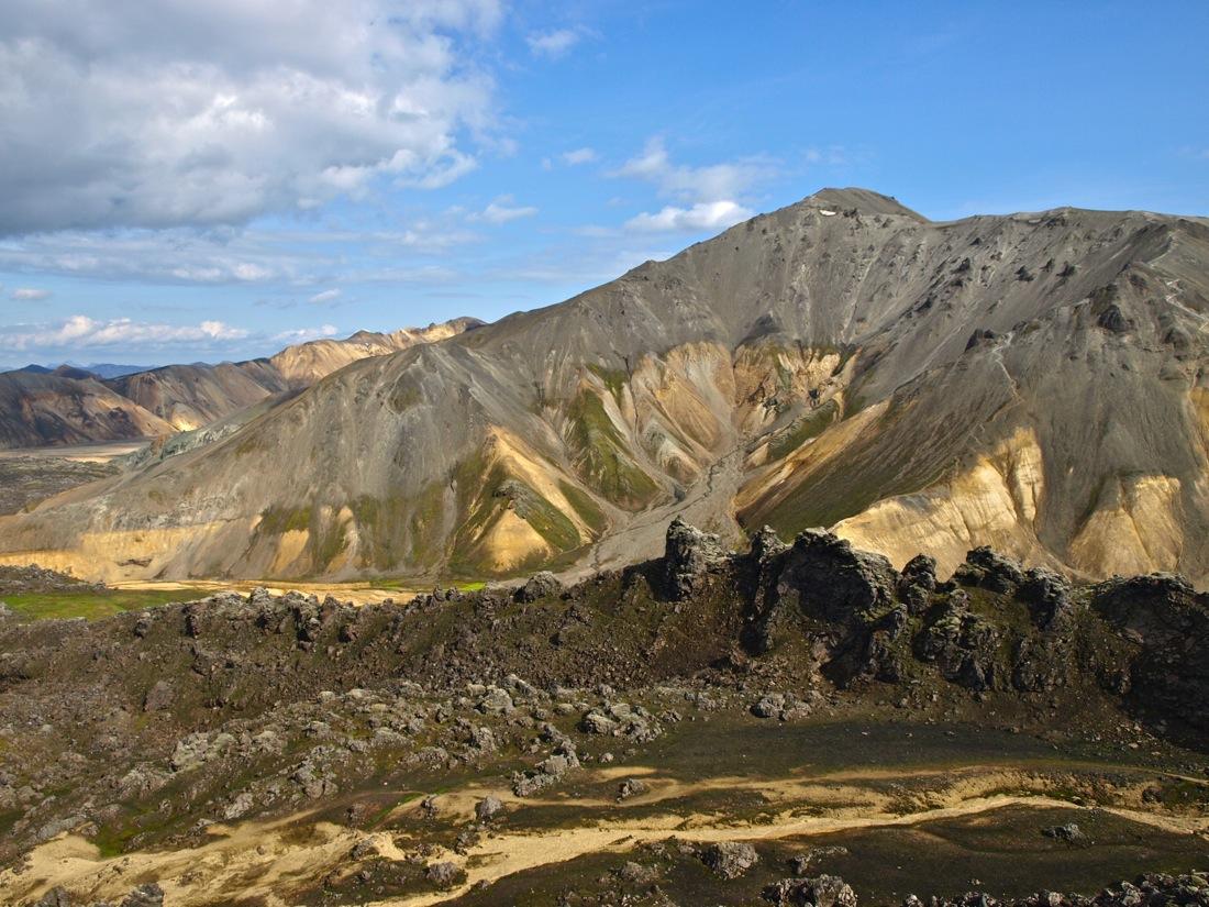 Pedales de Cantabria. © www.conunparderuedas.com
